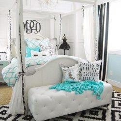 Best Ideas About Dream Bedroom On Pinterest Cozy Bedroom Modern Dream Bedroom Designs