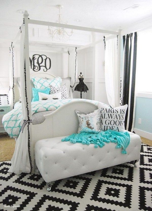 Best Ideas About Dream Bedroom On Pinterest Cozy Bedroom Modern Dream Bedroom Designs