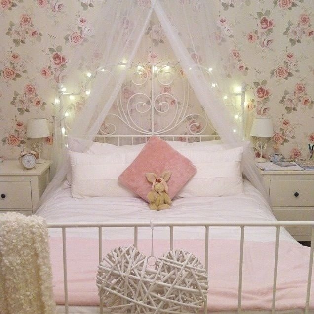 best ideas about floral bedroom on pinterest floral bedroom contemporary floral wallpaper bedroom ideas