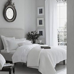 Best Ideas About French Style Bedrooms On Pinterest French Inexpensive French Style Bedrooms Ideas