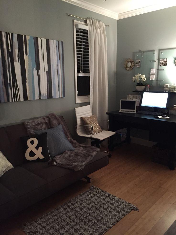 best ideas about futon bedroom on pinterest futon bed futon impressive futon bedroom ideas
