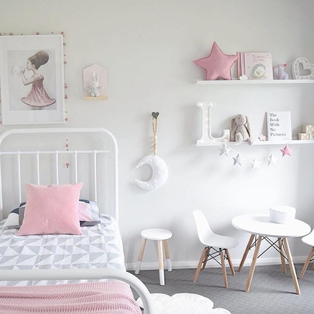 best ideas about girls bedroom on pinterest girl room kids awesome bedroom ideas girl