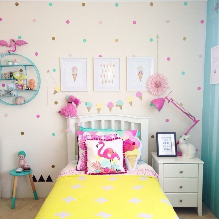 Best Ideas About Girls Bedroom On Pinterest Girl Room Kids Contemporary Bedroom Ideas Girl