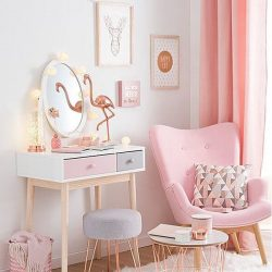 Best Ideas About Girls Bedroom On Pinterest Girl Room Kids Inexpensive Ideas To Decorate Girls Bedroom