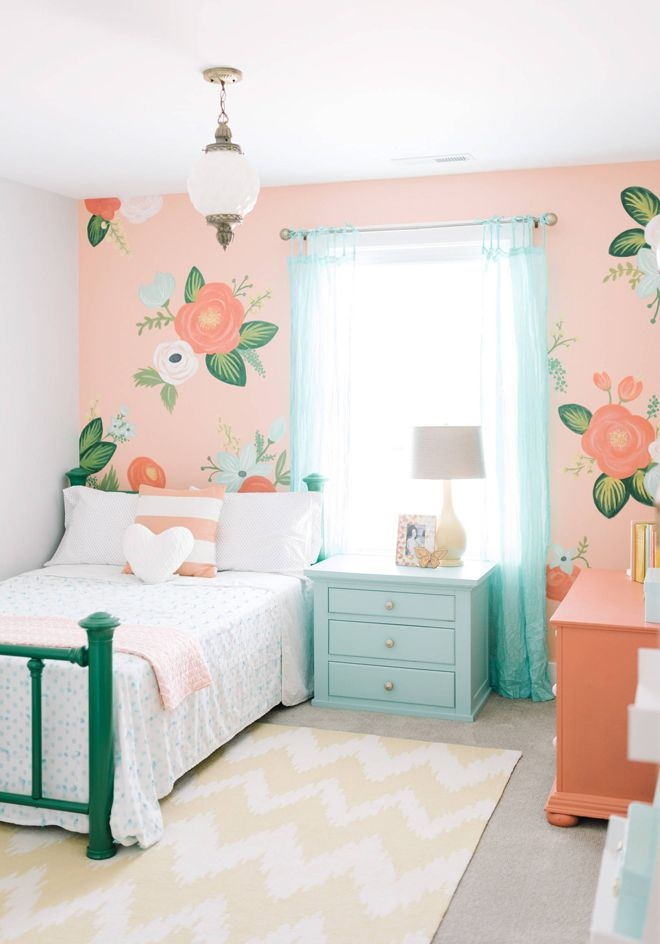 Best Ideas About Girls Bedroom On Pinterest Girl Room Kids Inspiring Bedroom Ideas Girl