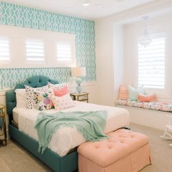 Best Ideas About Girls Bedroom On Pinterest Girl Room Kids Modern Design Bedroom For Girl