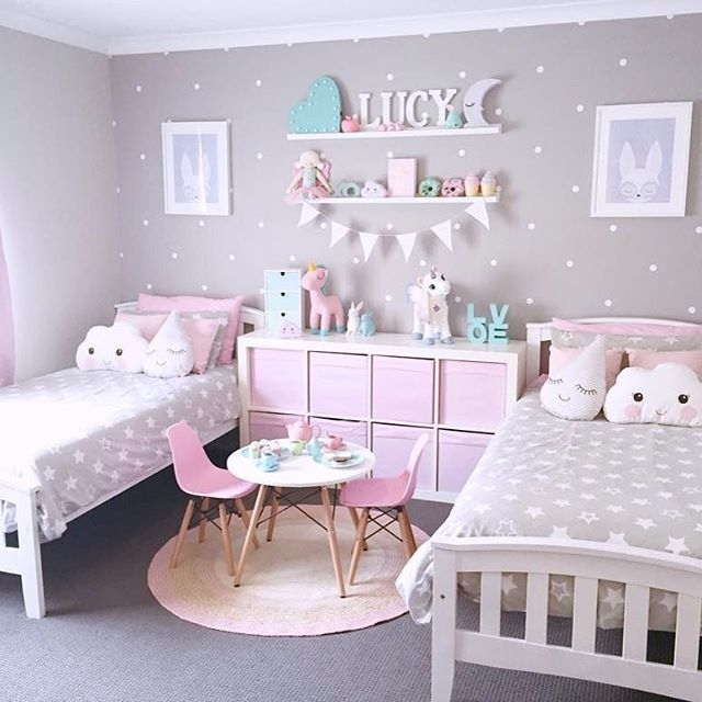 Best Ideas About Girls Bedroom On Pinterest Girl Room Kids Simple Girl Bedroom Designs
