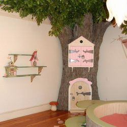 Best Ideas About Girls Fairy Bedroom On Pinterest Fairy Elegant Fairy Bedroom Ideas