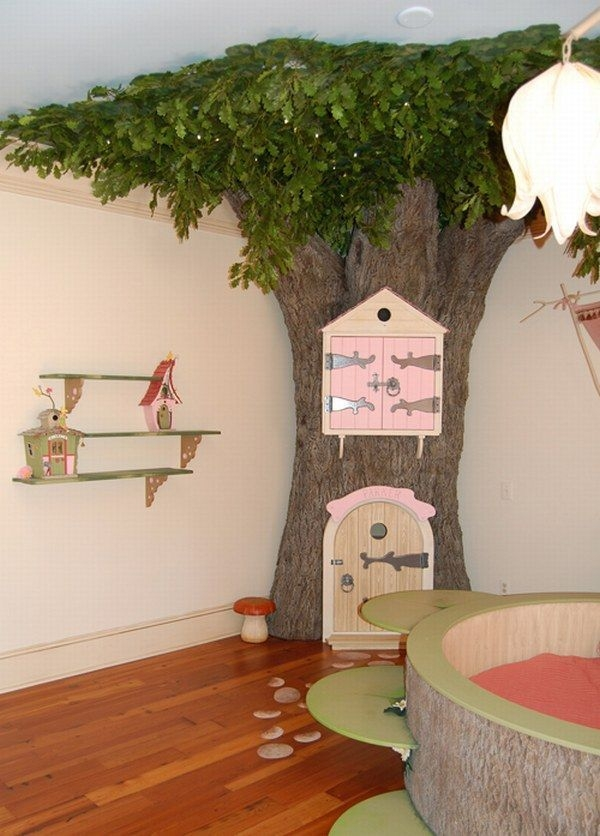 Best Ideas About Girls Fairy Bedroom On Pinterest Fairy Elegant Fairy Bedroom Ideas