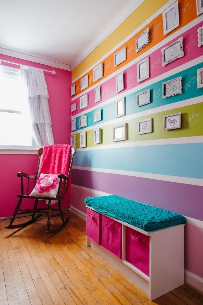 best ideas about girls room paint on pinterest mermaid girls minimalist girls bedroom color