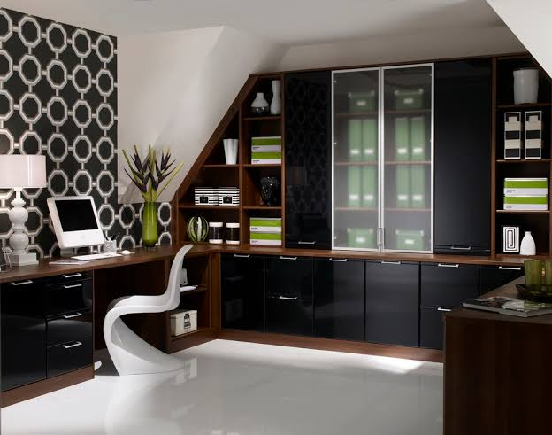 contemporary home office interior best jpeg