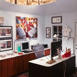 Creative Home Office Interior Design Can Positively Impact Your Culture Jpeg