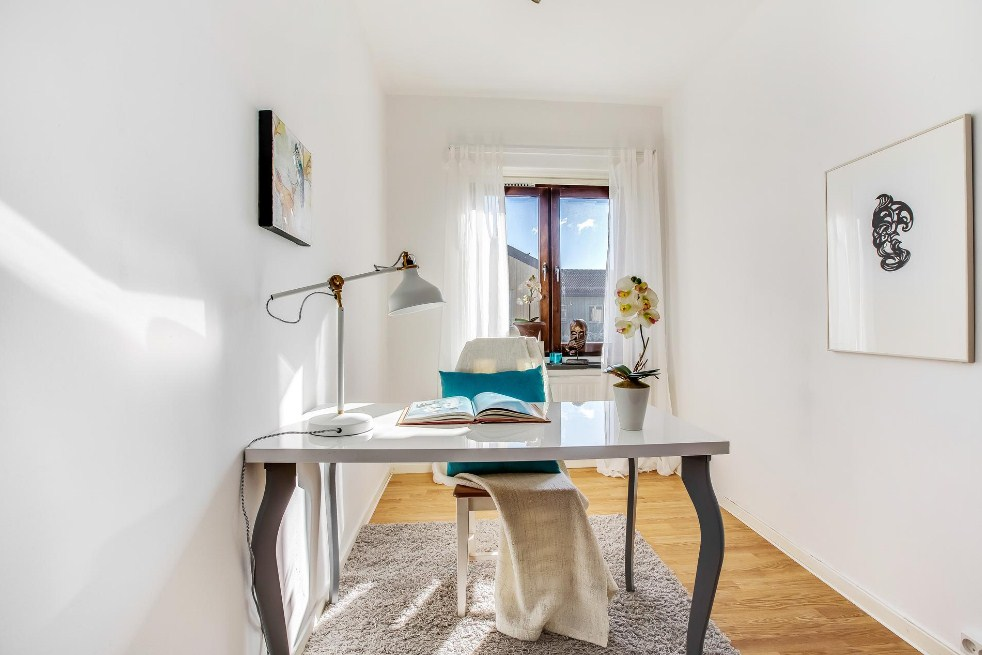 decorating your home office ideas maximum efficiency
