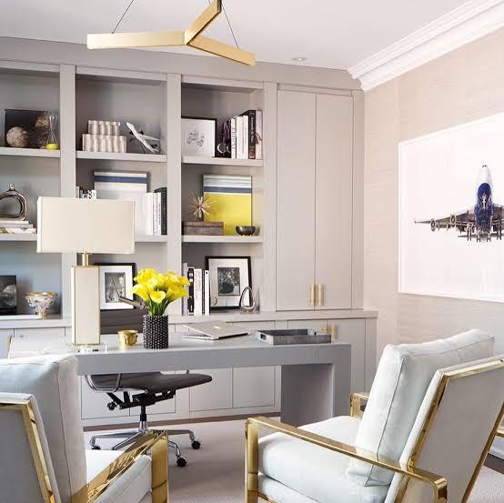 home office ceiling light ideas jpeg