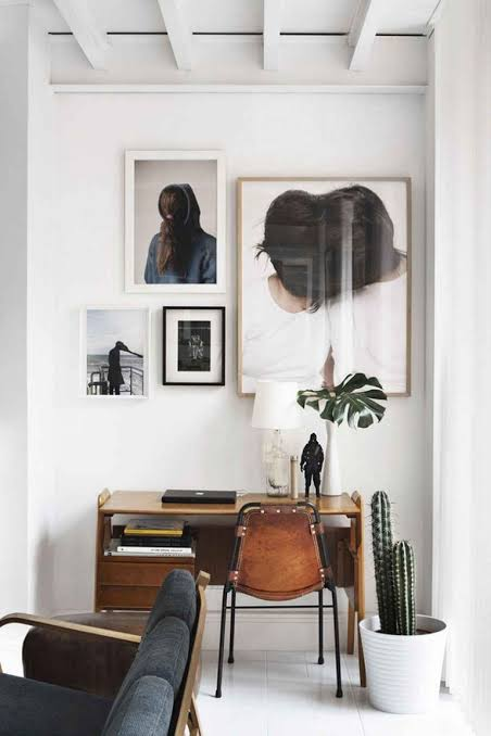 home office decorating ideas small spaces elegant jpeg