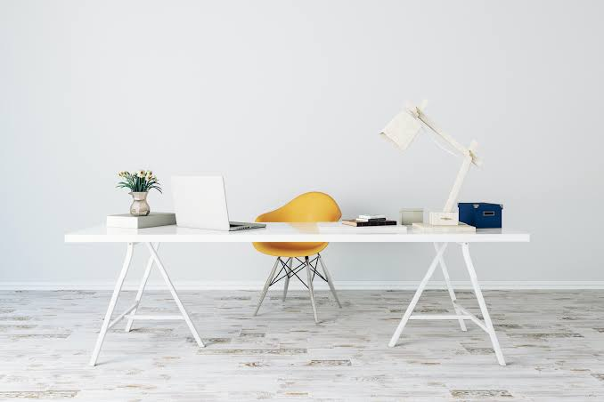 Home Office Desk Lamps Best