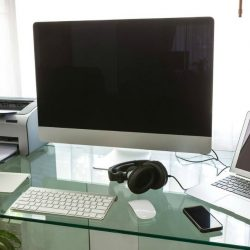 Home Office Equipment Ideas That Will Make You Go Wow