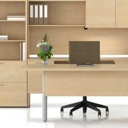 Home Office Furniture Collections Modern