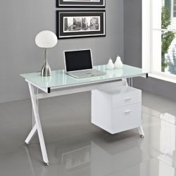 Home Office Furniture Design Ideas Brilliant