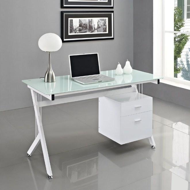 home office furniture design ideas brilliant