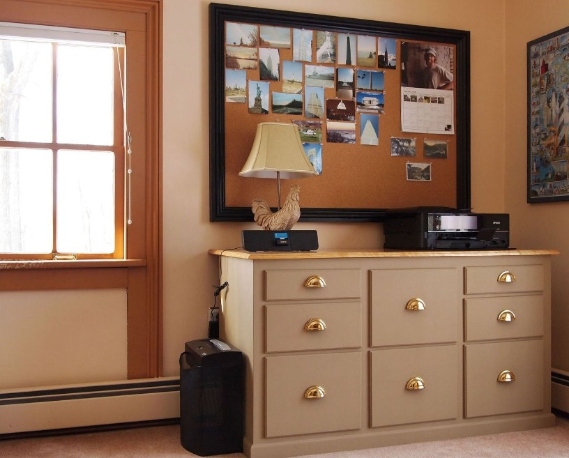 home office furniture filing cabinets custom