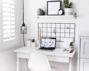 Home Office Furniture Ideas For Small Spaces Elegant Scandinavian Interior Decoraring