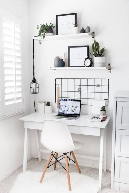 home office furniture ideas for small spaces elegant scandinavian interior decoraring jpeg
