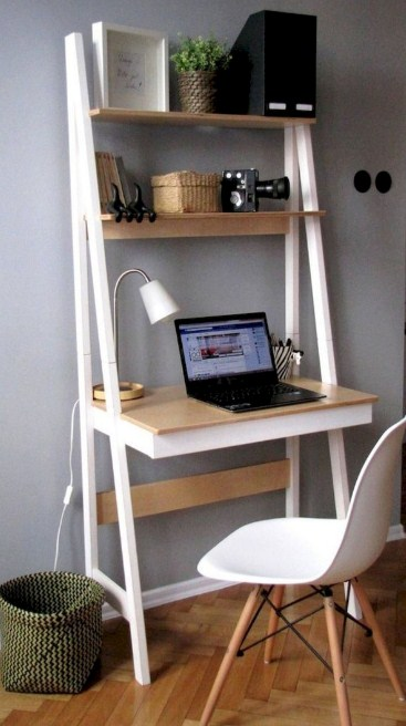 Home Office Furniture Ideas For Small Spaces Stunning