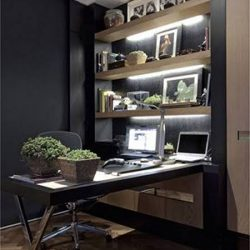 Home Office Furniture Interior Design Modern Ideas Jpeg