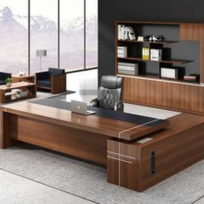 Home Office Furniture Stunning Small