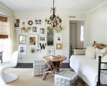 Home Office Guest Room Inspiration Small Home Design Ideas