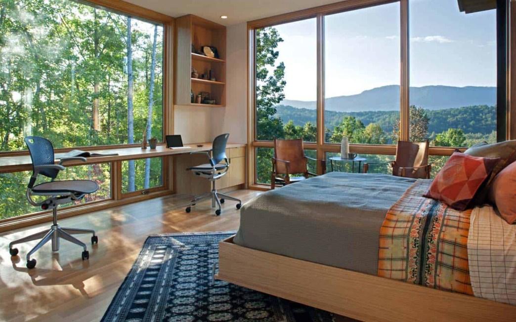 home office ideas bedroom fabulous idea