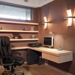 Home Office Ideas Corner Interior Inspiring Ideas For Limited