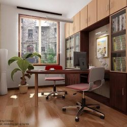 Home Office Ideas For A Small Room Cly Design Interesting Jpeg