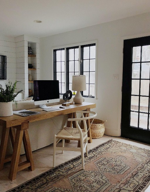 home office ideas for a small room inspiring