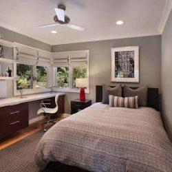 Home Office Ideas For Bedroom Fabulous Ideas Jpeg