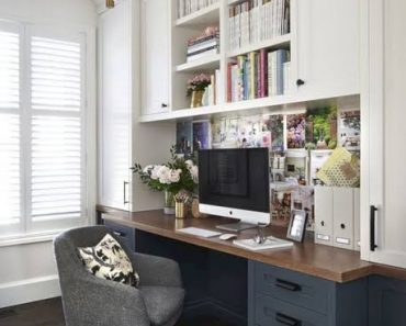 Home Office Ideas Furniture Modern
