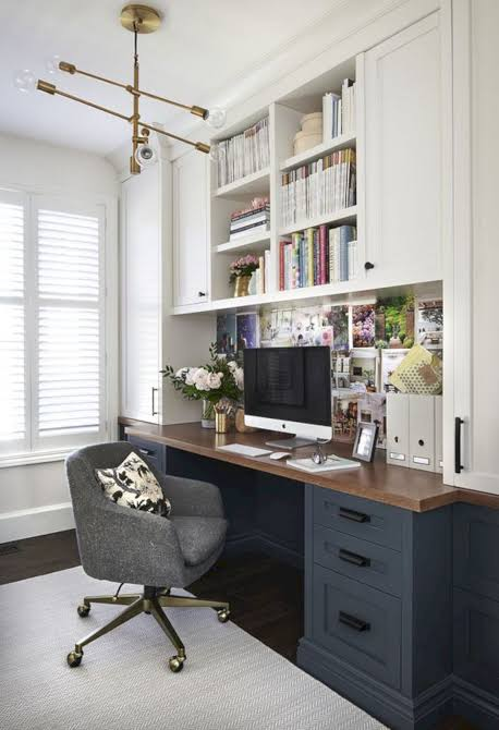 Home Office Ideas Furniture Modern Jpeg
