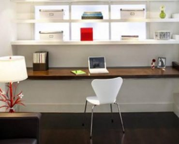 Home Office Ideas Ikea Hacks Best Exciting That Will Give You