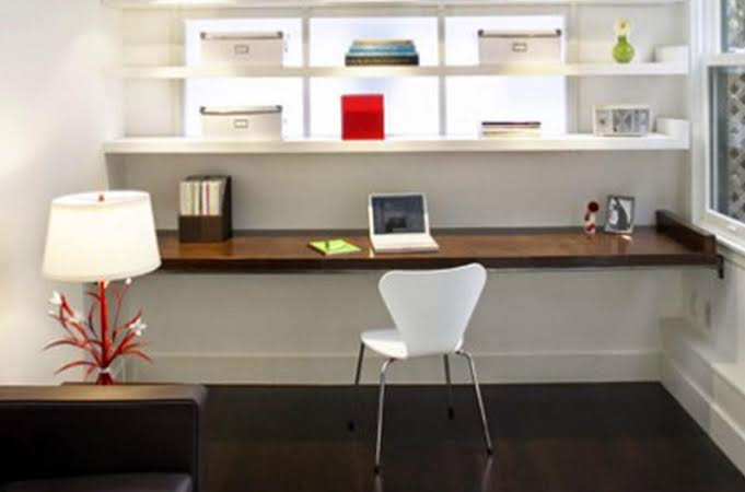 Home Office Ideas Ikea Hacks Best Exciting That Will Give You Jpeg