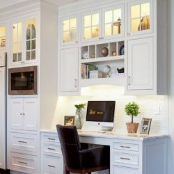 Home Office Ideas Kitchen Simple And Useful Cabinet And Storage Design Ideas Jpeg