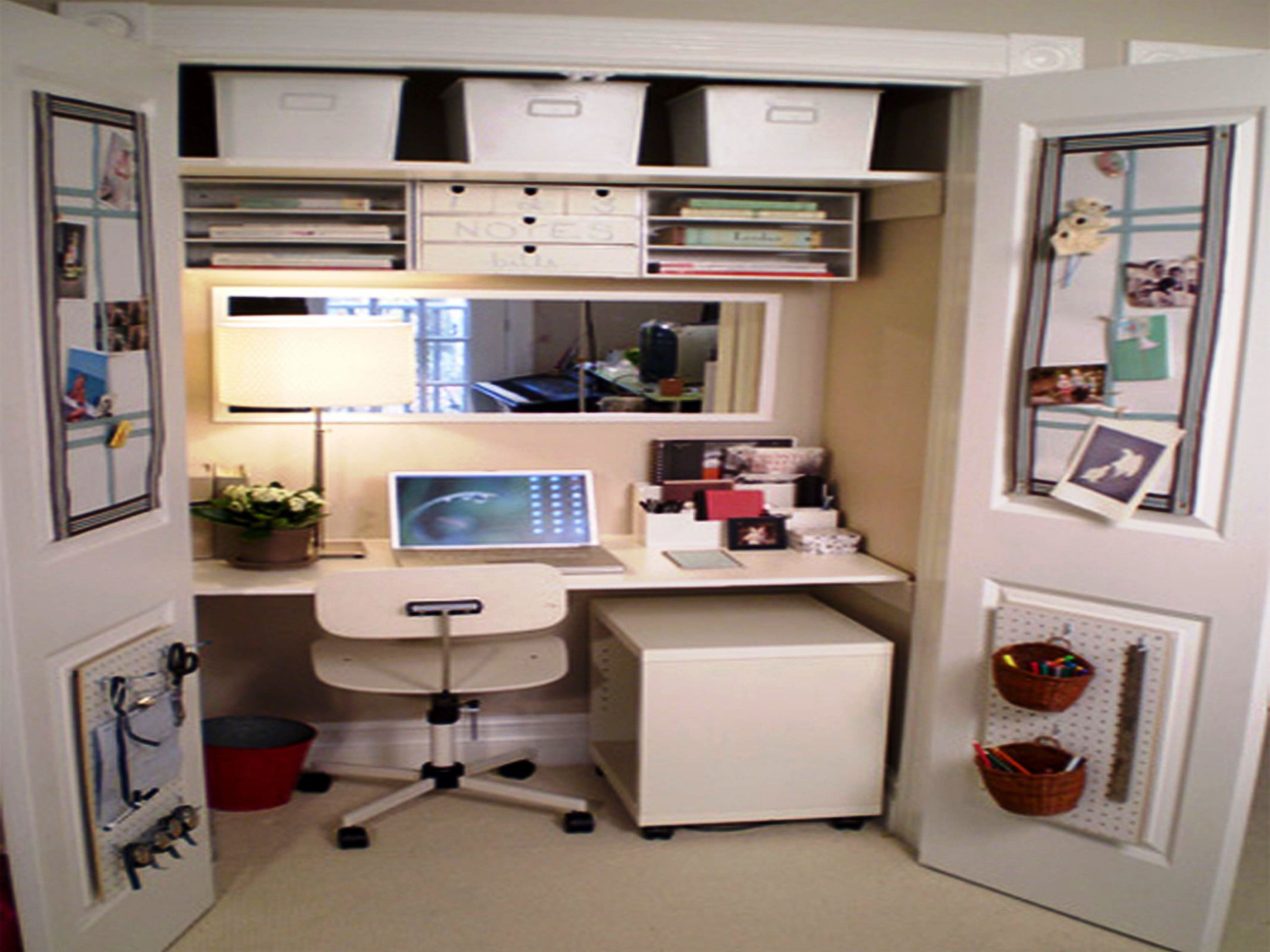 home office ideas layout design planning unique small jpeg