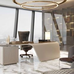 Home Office Ideas Luxury Screet Modern Luxurious House Jpeg