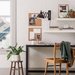 Home Office Ideas Magnolia Jpeg