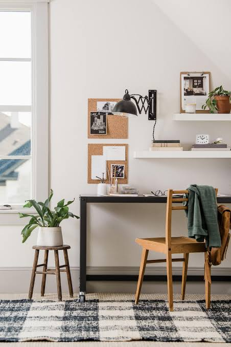 Home Office Ideas Magnolia Jpeg