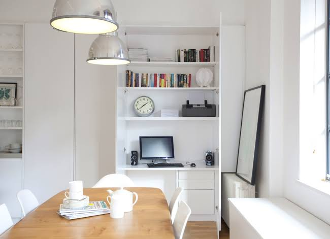 home office ideas no space jpeg