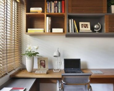 Home Office Ideas Pinterest That Will Inspire Productivity