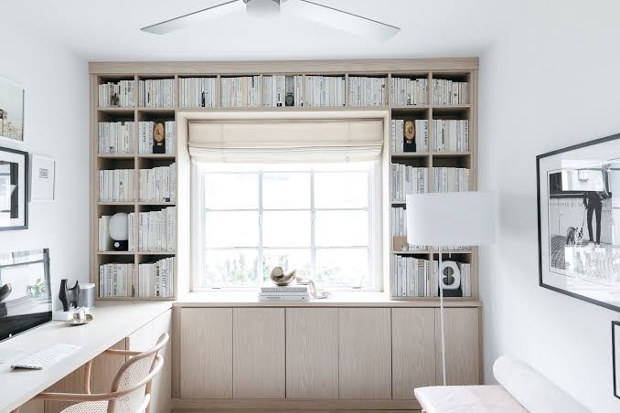 home office ideas zoom background from interior designers jpeg