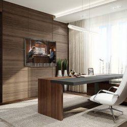 Home Office Interior Design Ideas Pictures News Sport Jpeg