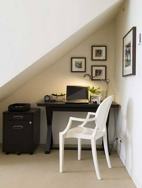 Home Office Interior Design Small Spaces Jpeg